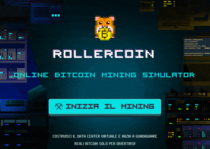 deposito bitcoin in coinbase commercio intercettore bitcoin