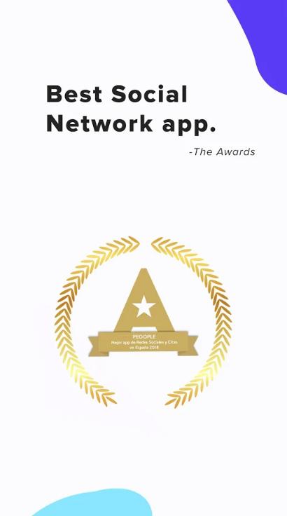 peoople app paypal