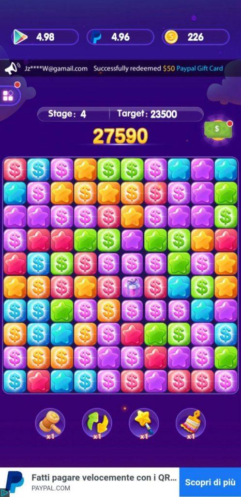 crazypopstar app 2020