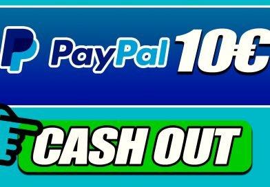 App per Guadagnare Soldi su Paypal e Buoni Google Play