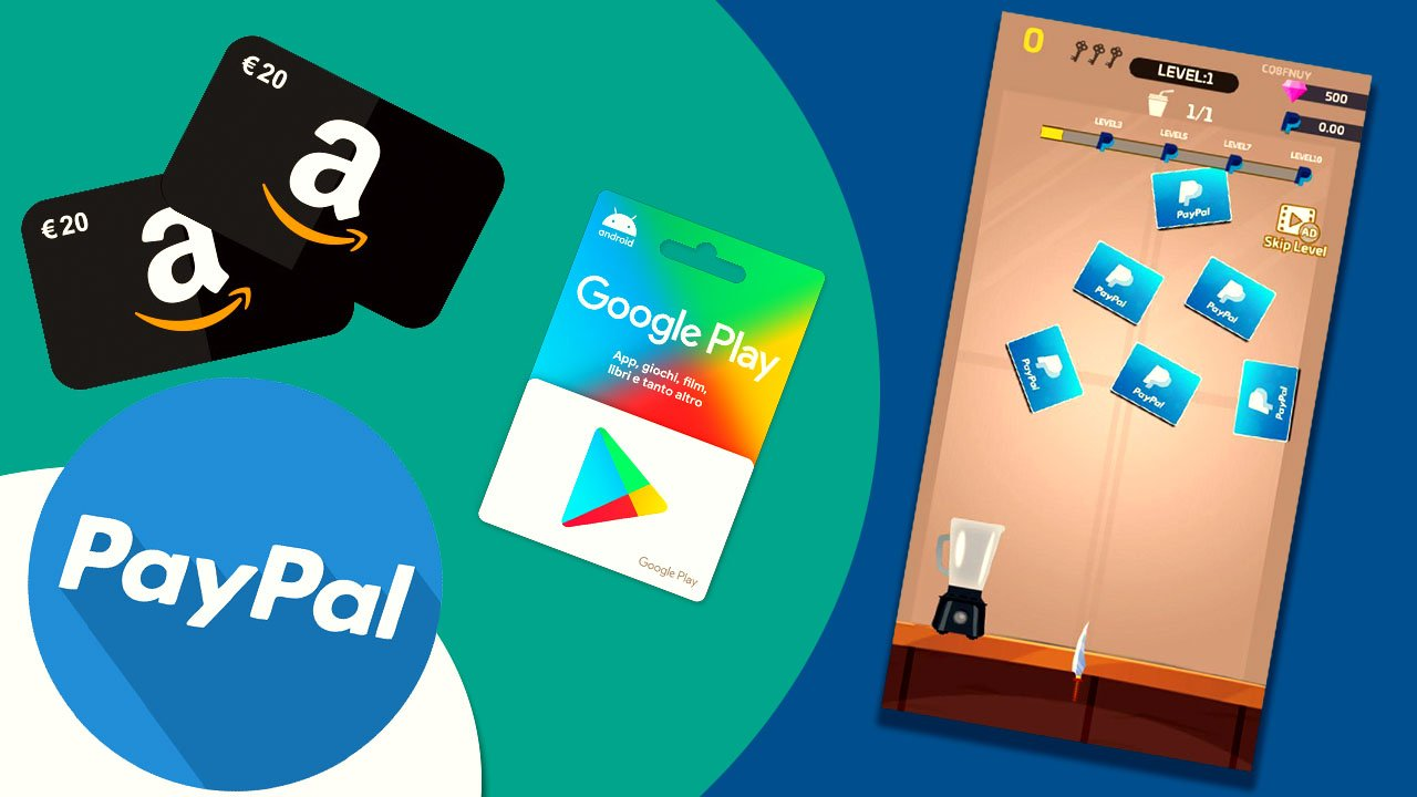 Paypal Ag