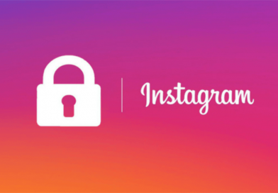 Come recuperare un account di Instagram temporaneamente bannato