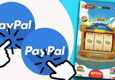 App per Guadagnare Soldi Cash Master